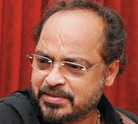 Malayalam music director johnson master passed away