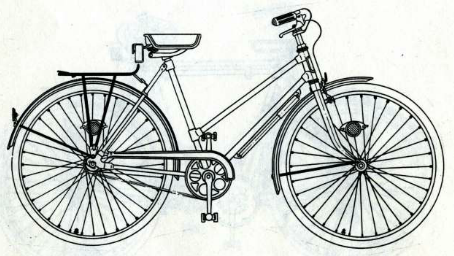 ЗИФ 112 – 512