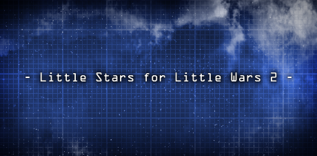 Little Stars for Little Wars 2 - android