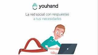 YouHand