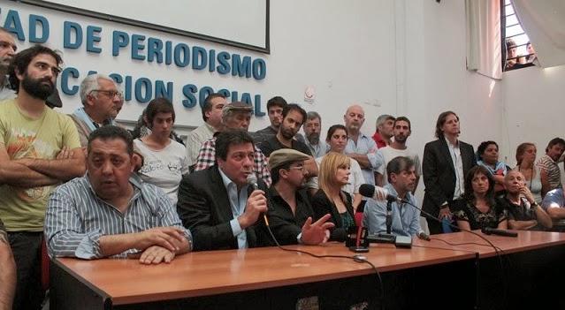 http://1.bp.blogspot.com/-5vGVkfhwKPE/UqJifOLfEpI/AAAAAAAAUi8/gUU2eI6uKsU/s1600/argentinadetuvieronaestecheylescanoimponentemarco1.jpg