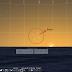 Belajar Rukyatul Hilal Digital dengan Stellarium