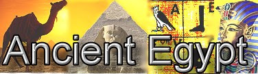 Homework help ancient egypt