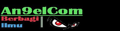 An9elcom