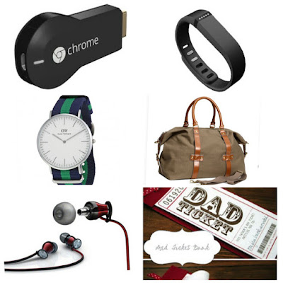 10 under $100 Father's Day gift ideas