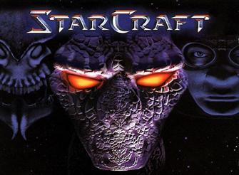 StarCraft + Expansion [Full] [Español] [MEGA]