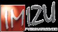 Imizu Producciones Perú