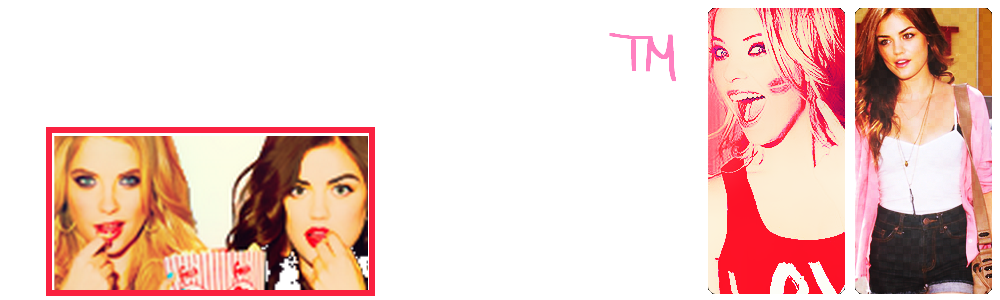 The Little Butterfly ~