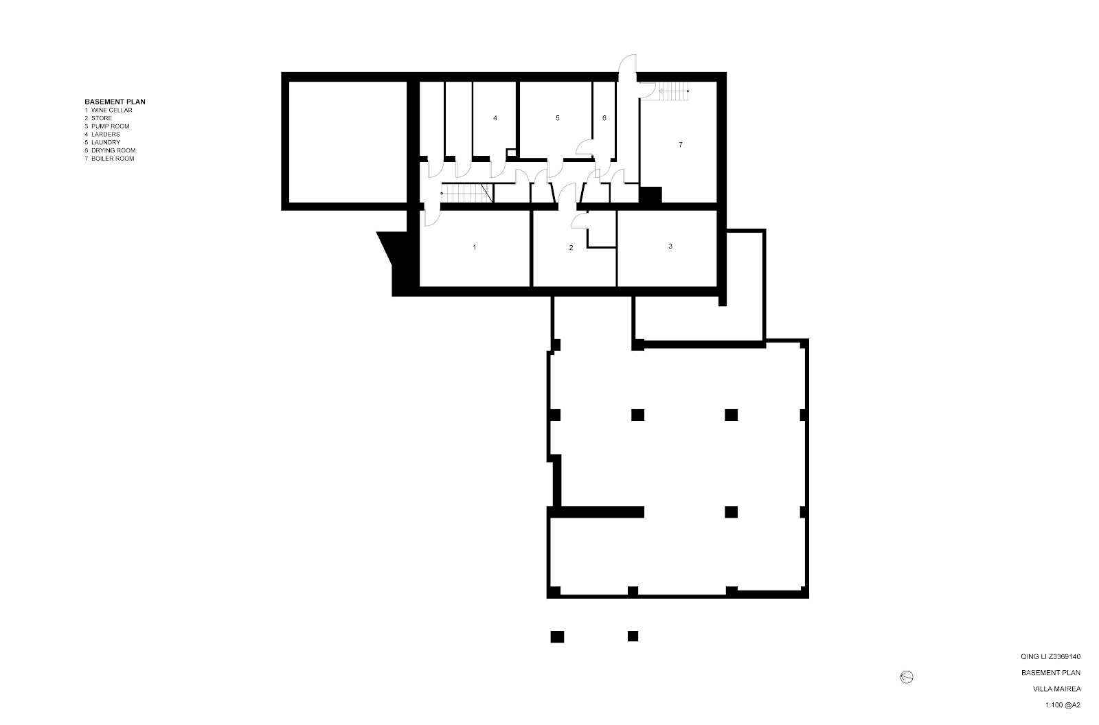 Royalty Free Stock Photos Sunny Day Crayon Drawing Image4526528 further 555bcd6fe58ece6a9f0001ad National Theatre Haworth Tompkins Ground Floor Plan likewise 1907 Westminster Abbey Floor Plan likewise Index php as well . on floor plan drawing