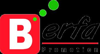 BERFA PROMOTION