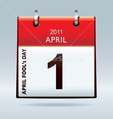 free calendar icon vector. day calendar icon with red