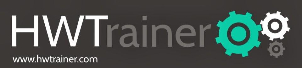 HWTrainer