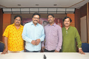 Janmastanam movie press meet-thumbnail-7