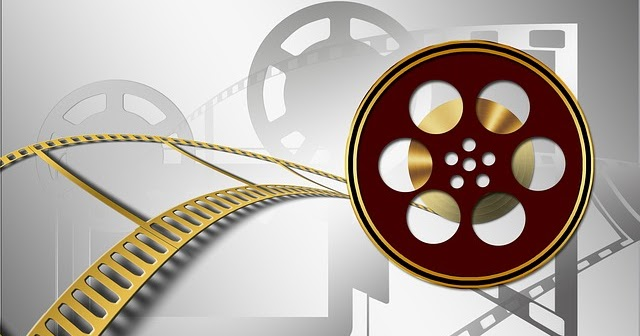 Excellent Tools for Creating Videos Without Installing Software