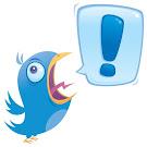 Sigueme..twitter