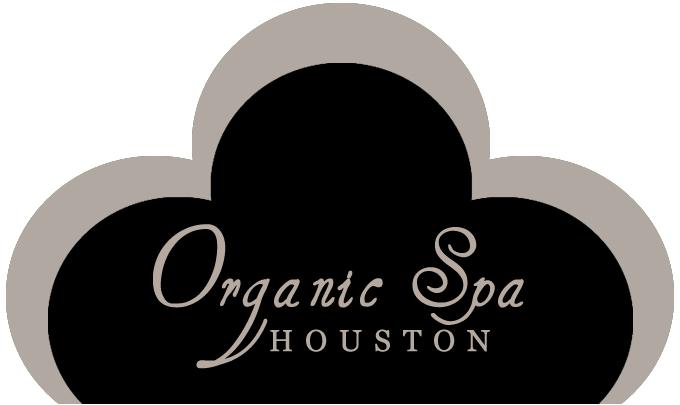 Organic Health Spa Houston
