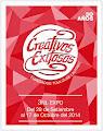 3ra EXPO CREATIVOS EXITOSOS - Toulouse Lautrec