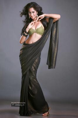 Sarika-Affan-Photoshoot