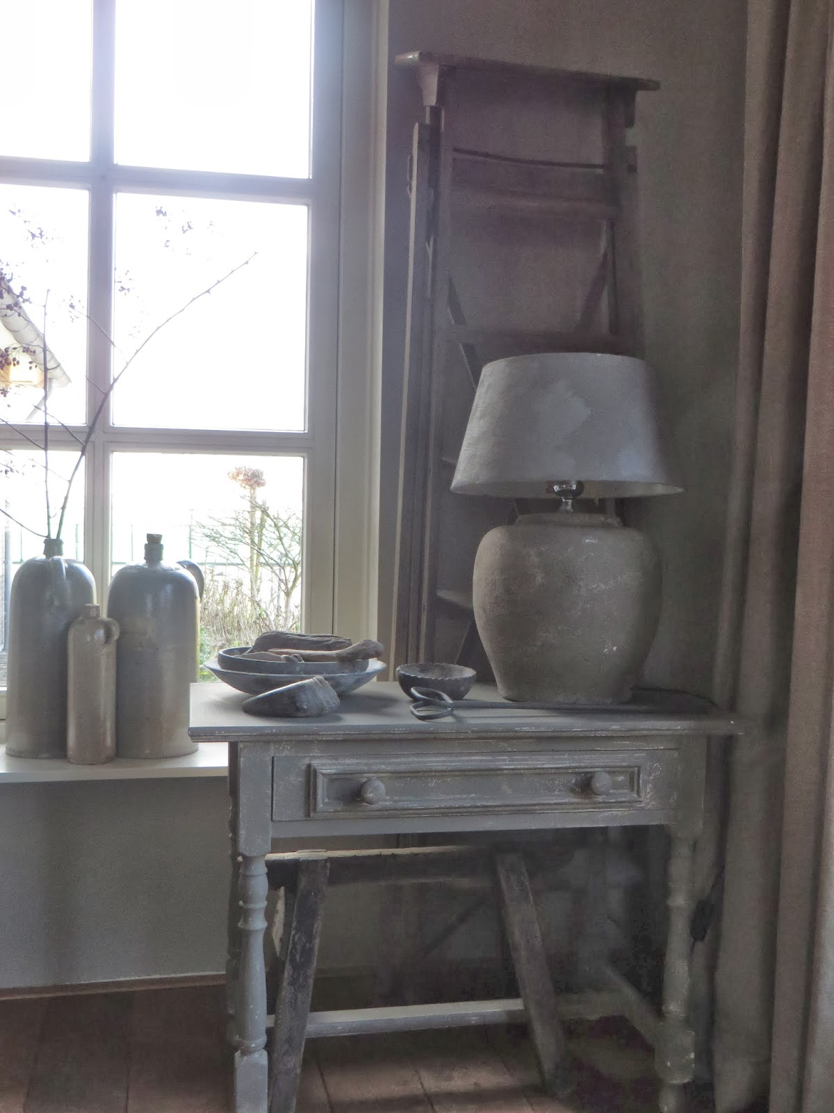 1000  images about home decoration on pinterest