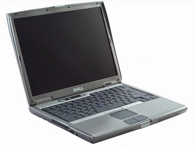 dell vostro 2520 drivers  for windows xp
