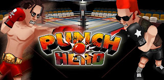 Descargar Punch Hero