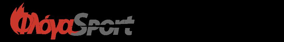 ΦλόγαSport
