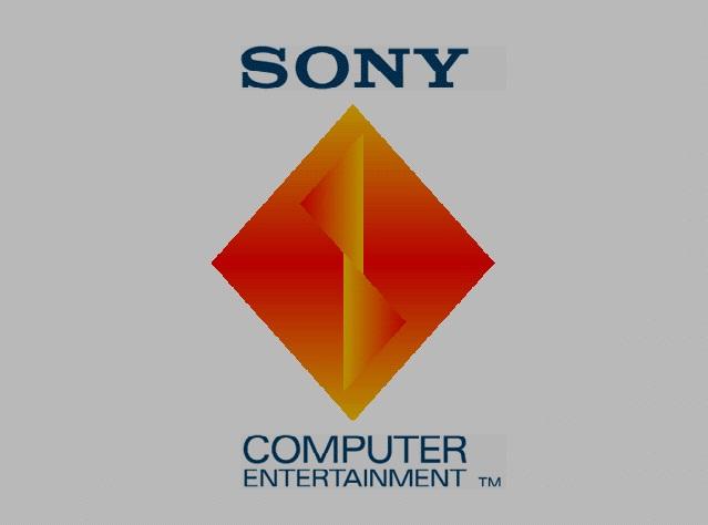 di komputer pc laptop atau notebook layaknya game playstation one