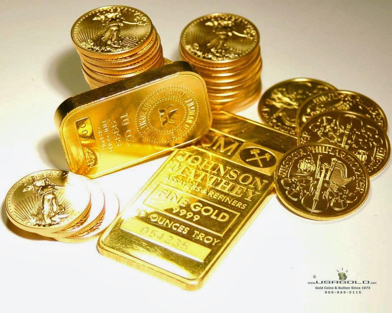 اسعار الذهب في مصر اليوم الخميس 27-3-2014 , سعر جرام الذهب 27 مارس
