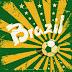 [ #BrasilCopa2014 ] BRASIL : Acredite até o último minuto!