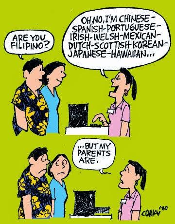 http://1.bp.blogspot.com/-5vcOooPnABI/Uv6jtnZNHvI/AAAAAAAAA1g/ycO10RzVgTE/s1600/colonial.jpg