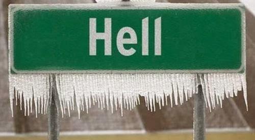 http://1.bp.blogspot.com/-5vckMVuLH8U/Usc5aPt8GmI/AAAAAAAAAVI/qIOu4f8mfjM/s1600/Hell.jpg