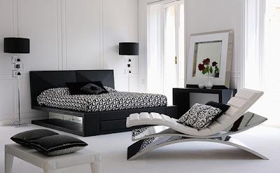 Bedrooms 2013