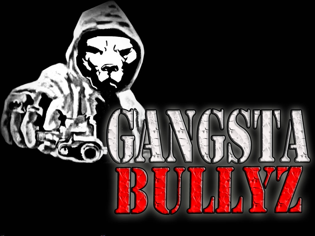 images of gangster logos spacehero