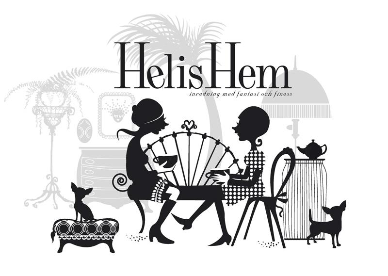 Helis Hem