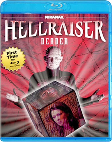 Hellraiser Deader 2005 Hindi Dubbed Dual Audio BRRip 300mb