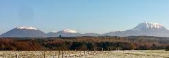 Images d'Auvergne