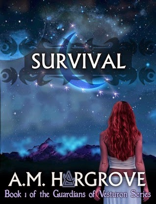https://www.goodreads.com/book/show/13077293-survival