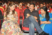 Govindudu Andarivadele Audio Release photos-thumbnail-150