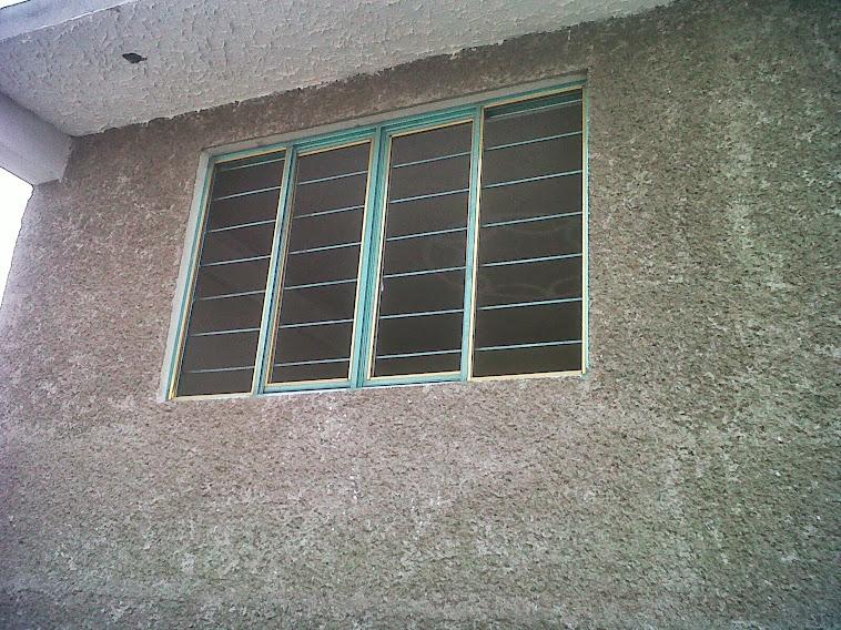 Servicios Integrales En La Construccion Abril 2013