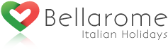 Bellarome Italian Holidays