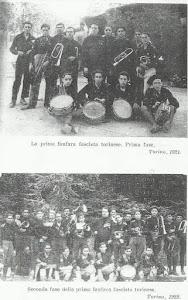 1921 Torino