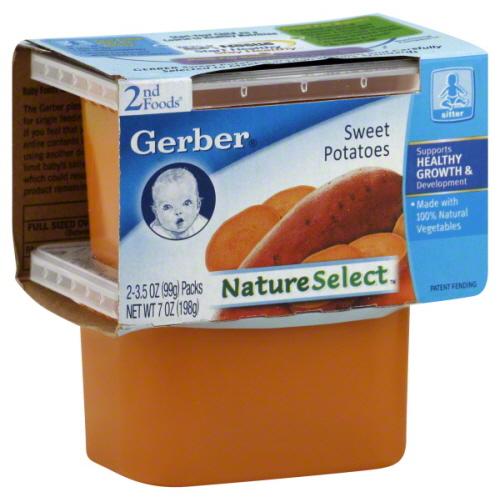 Gerber baby food coupons printable november 2018