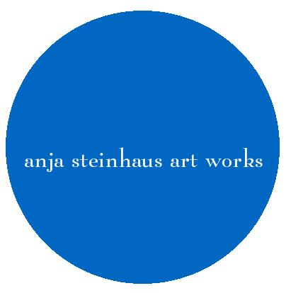 anja steinhaus art works