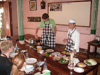 Cooking School Ubud