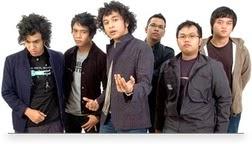 nidji, lirik lagu terbaru, musik, indonesia pop
