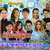 [ALBUM] RHM CD VOL 528 || Khmer Song New Year 2015