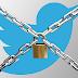 Cara Mengatasi Akun Twitter Yang Telah Di Lock