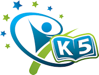 http://www.k5learning.com/