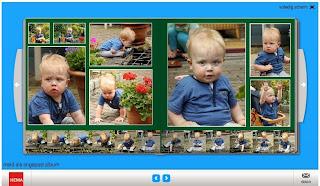 http://onlinefotoalbum.hema.nl/jouw-fotoalbum-bekijken/1bd97a10-516b-48da-8496-a768b1ca03fa