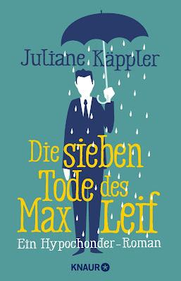 http://www.droemer-knaur.de/buch/8190893/die-sieben-tode-des-max-leif